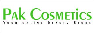 Pak Cosmetics